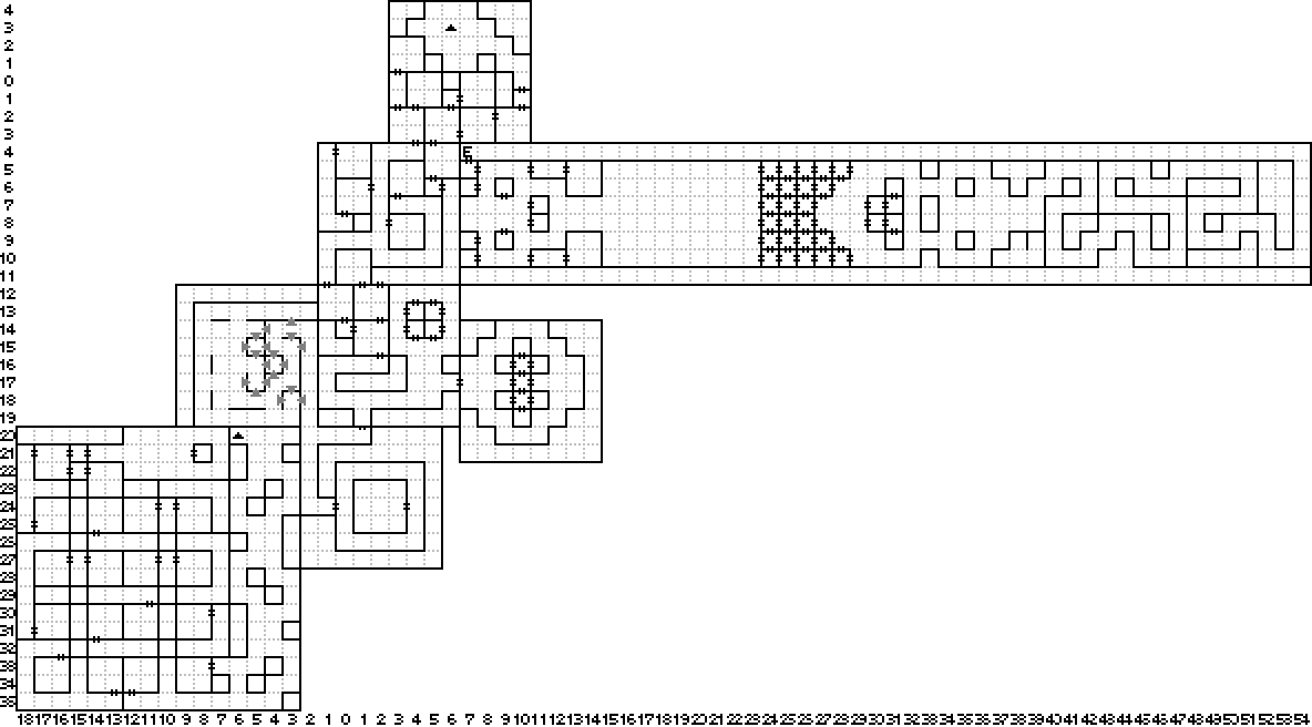 #5 地下4階