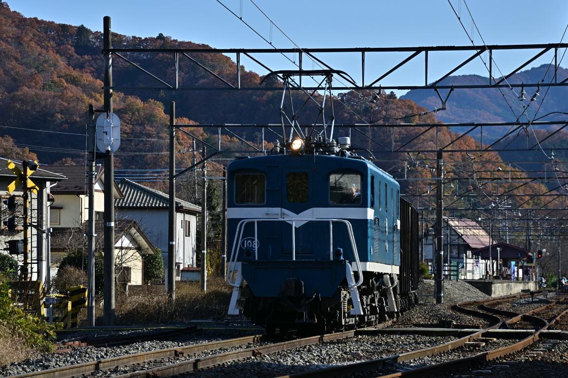 2019.11.30_1347_09 長瀞 デキ108