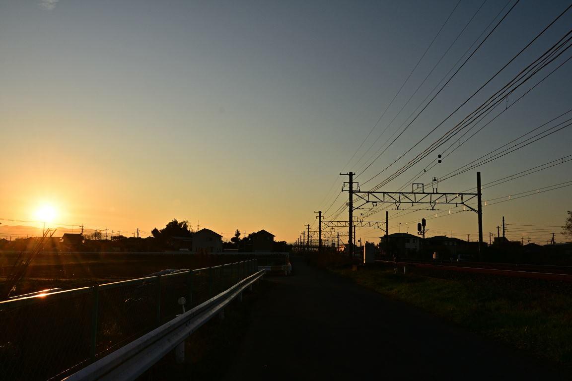 2019.12.01_1602_59 武川~明戸