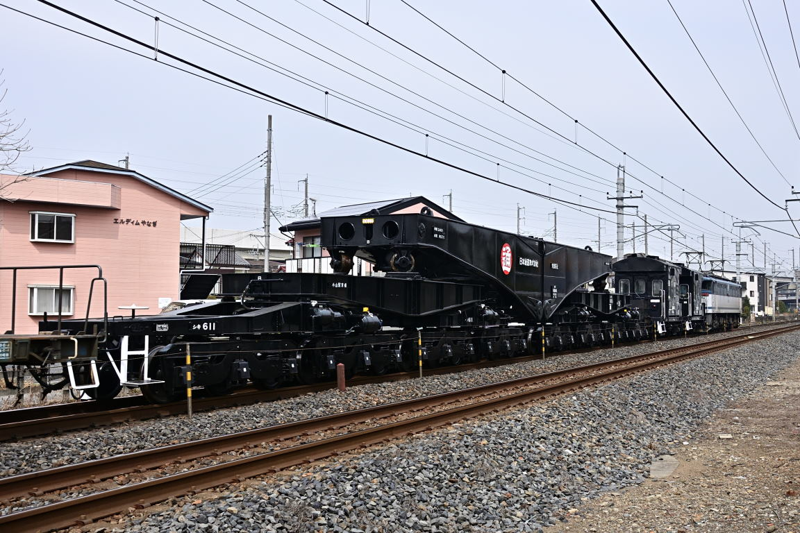 2015.03.16_1058_57[2] 久喜~新白岡