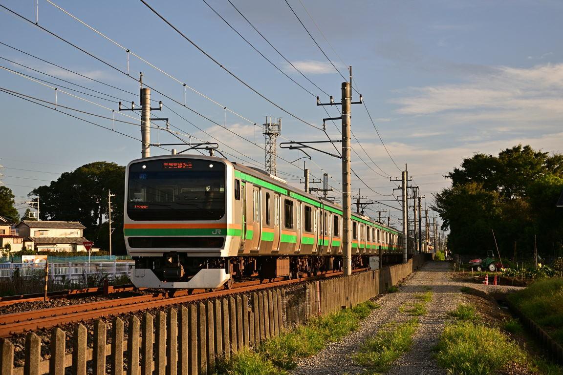 2020.09.09_1710_46 新白岡~久喜