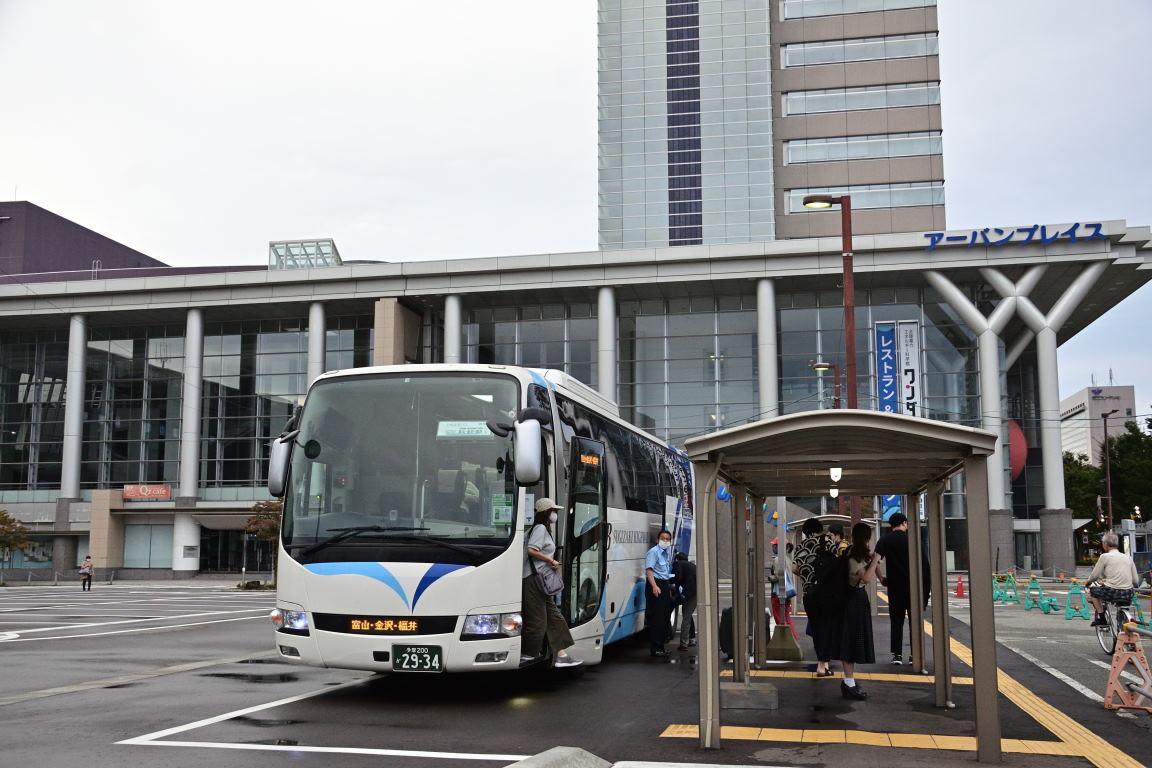2020.09.19_0629_50 富山