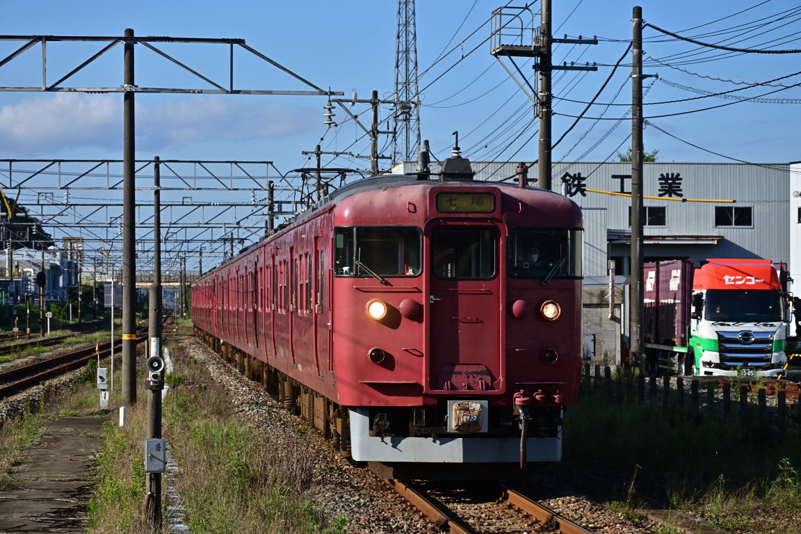 2020.09.19_0753_21 津幡