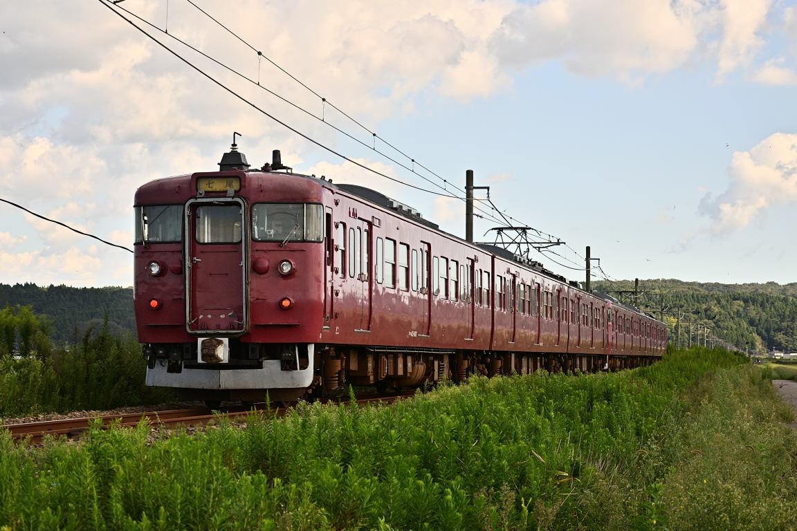 2020.09.19_0913_43[2] 金丸~羽咋