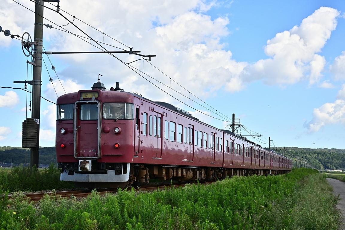 2020.09.19_0913_43 金丸~羽咋