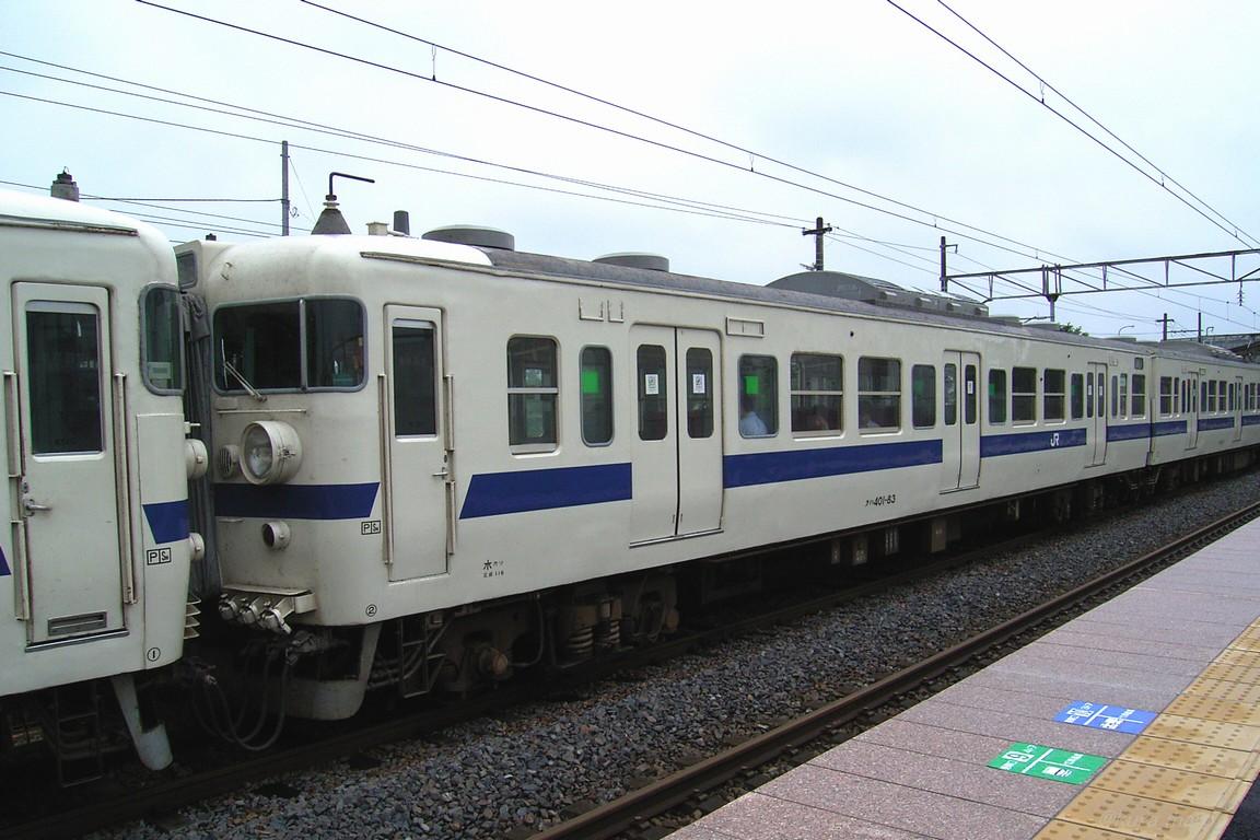 stc401-83 02t