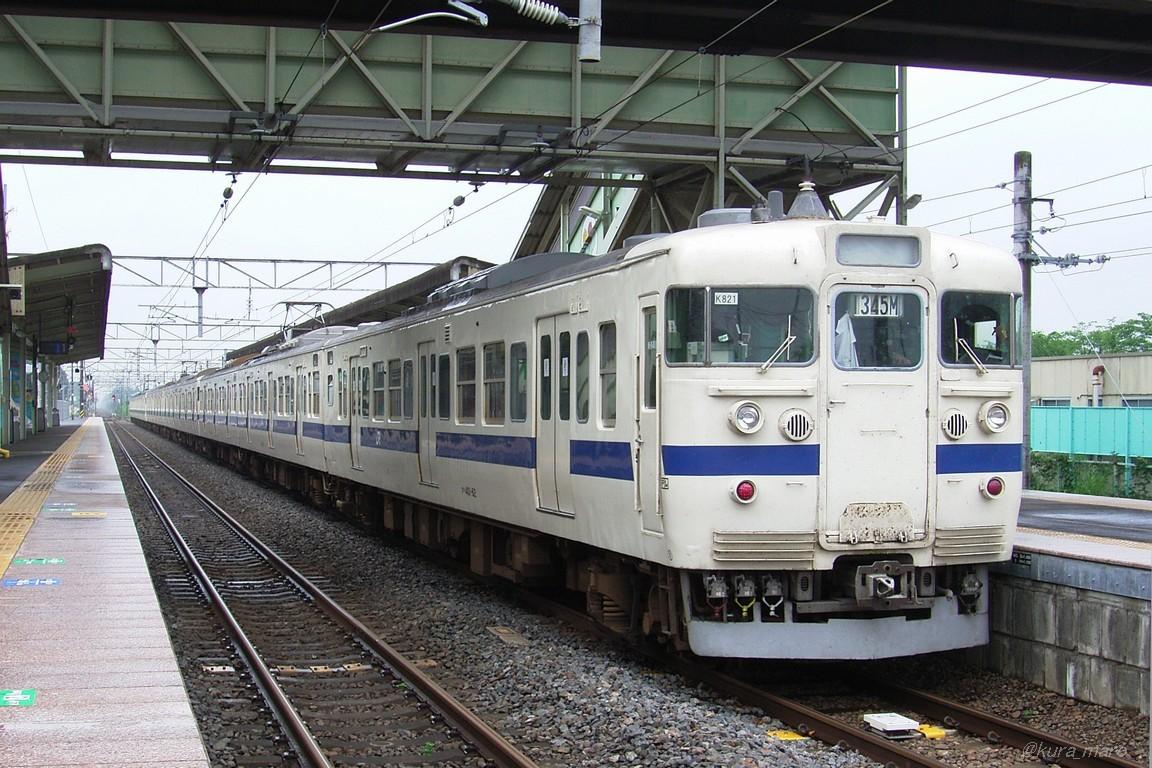 stc401-82 02t