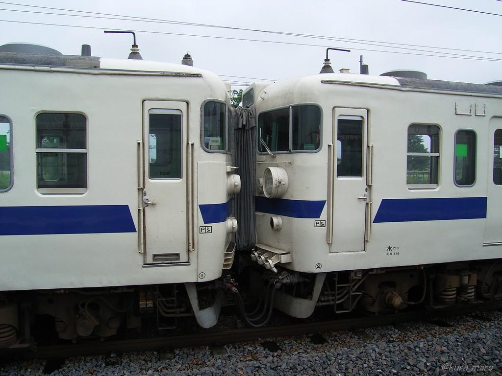 stc401-88 tc401-83 01
