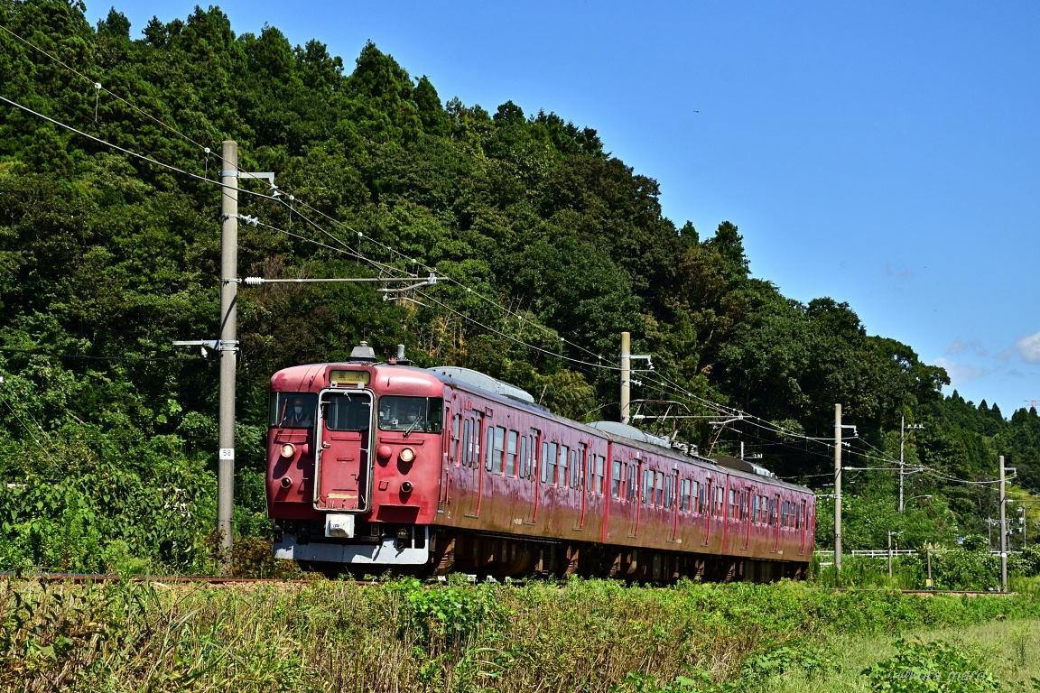 2020.09.19_1208_17 金丸~羽咋 クハ415-806