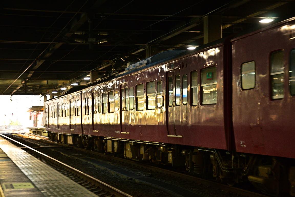2020.09.19_1654_21 金沢 モハ414-811