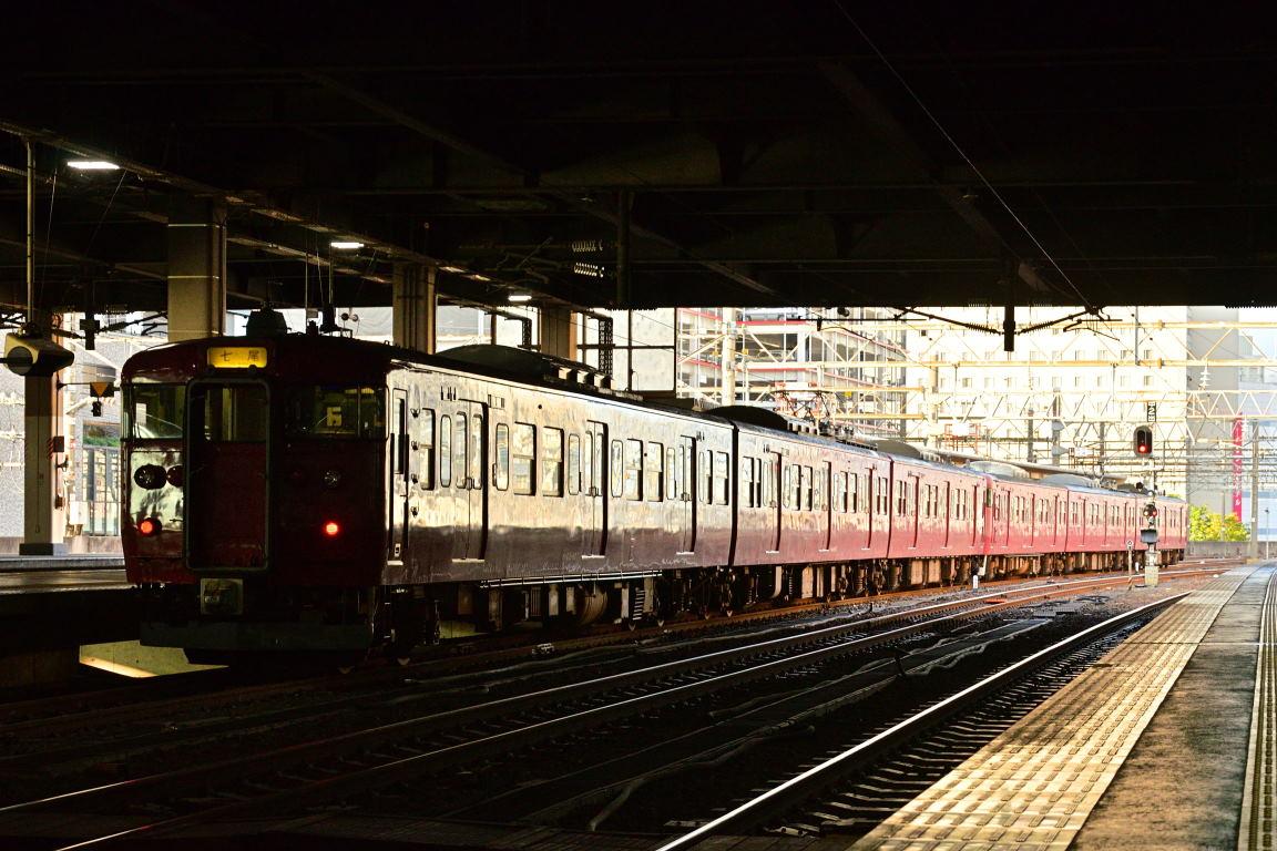 2020.09.19_1658_52 金沢