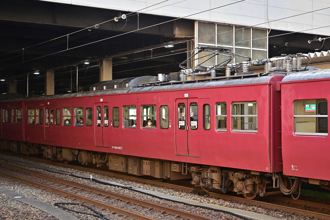 2020.09.19_1704_34 金沢 モハ415-807