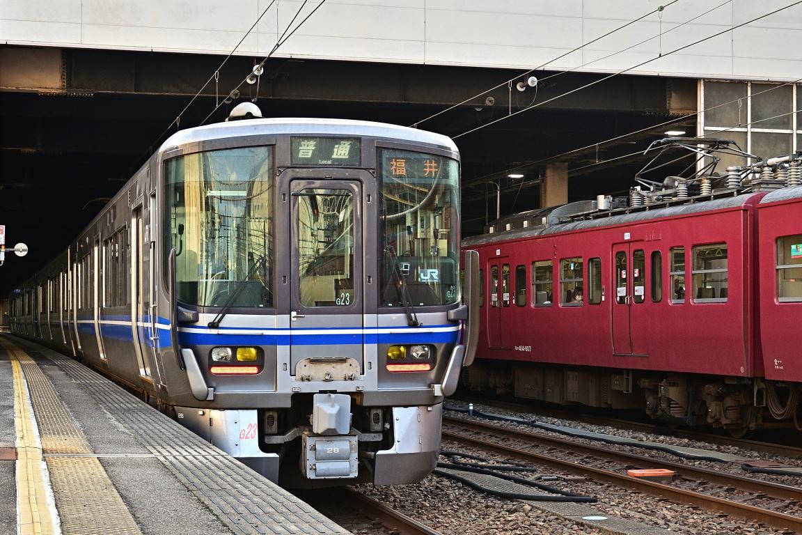 2020.09.19_1704_14 金沢