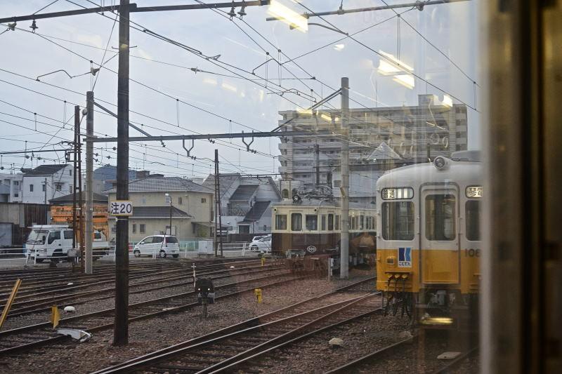 2020.09.20_0616_26 仏生山
