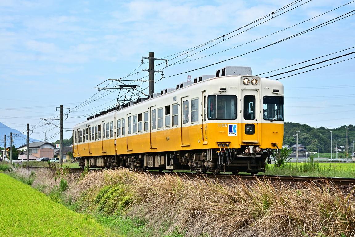 2020.09.20_0930_16[2] 滝宮~羽床