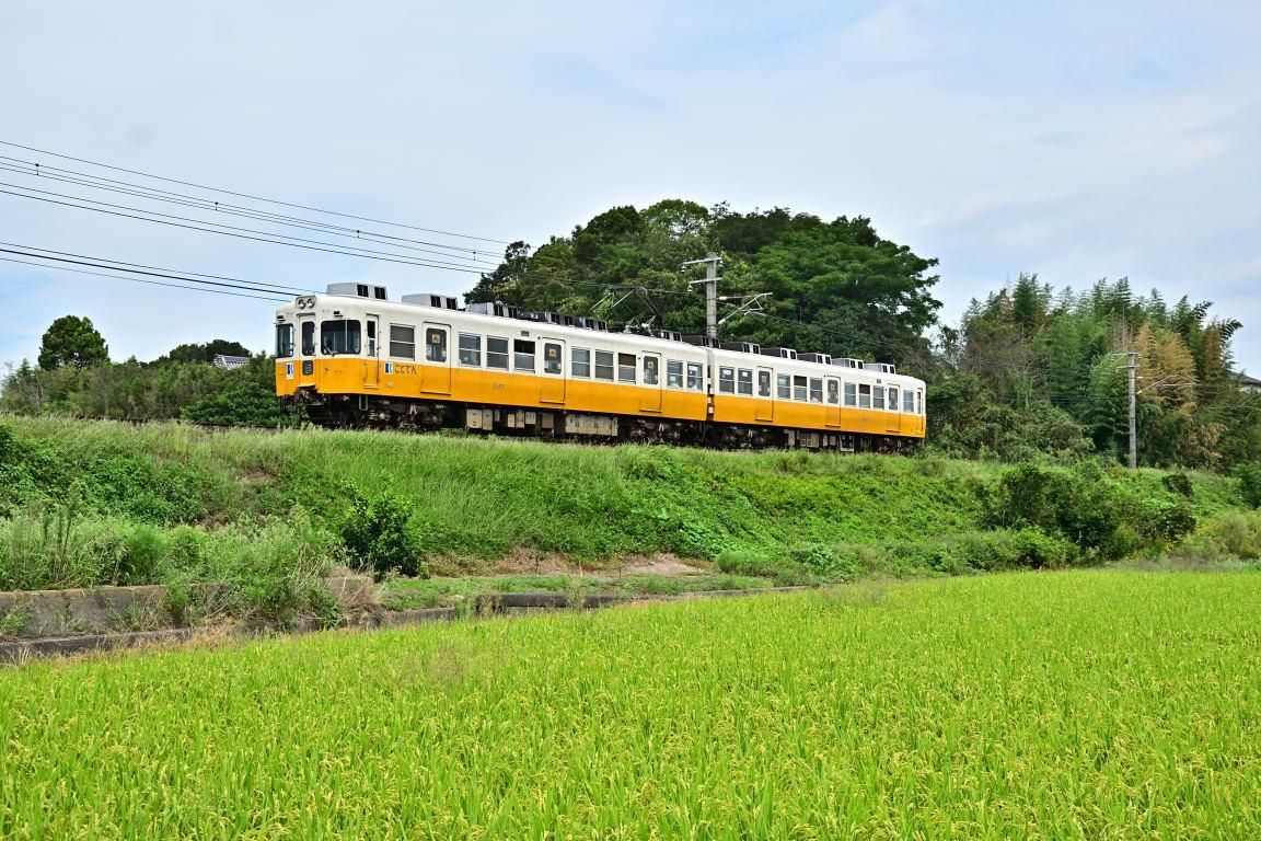 2020.09.20_1230_04[2] 滝宮~羽床