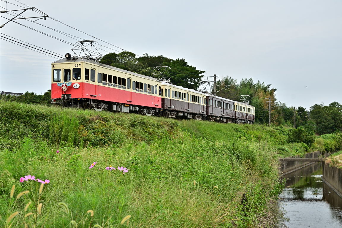 2020.09.20_1435_57[1] 滝宮~羽床 ←23+120+300+500