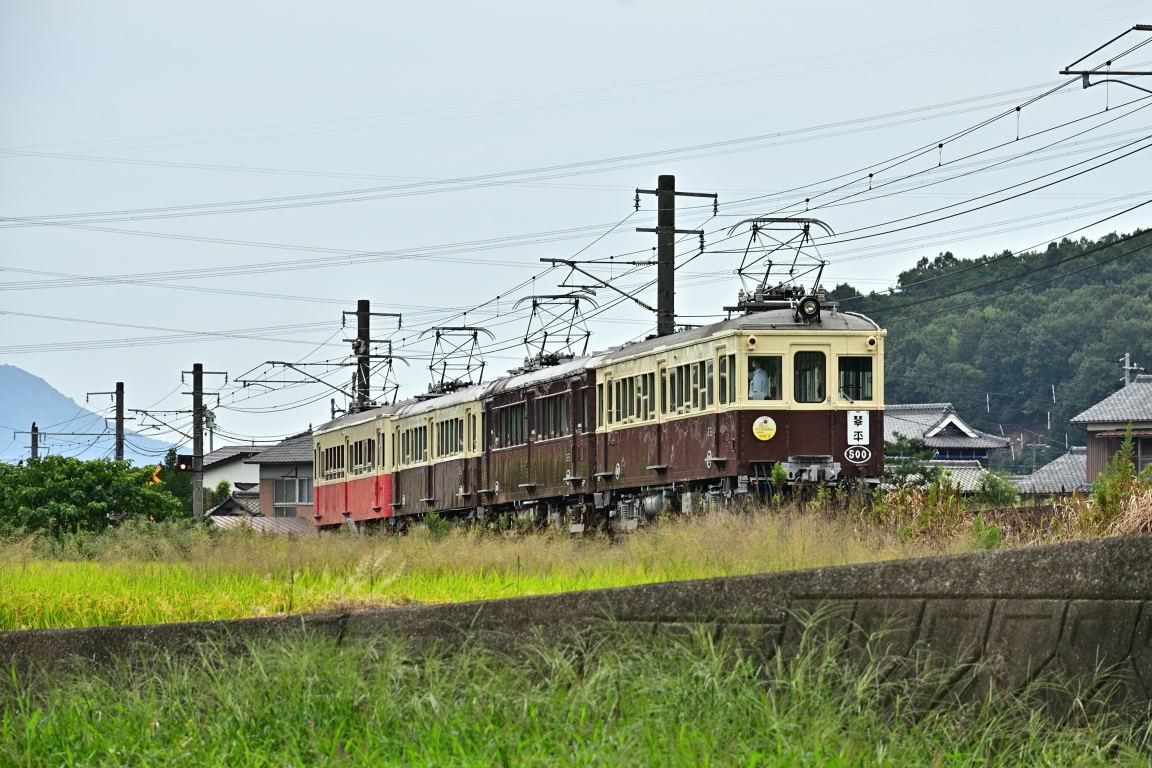 2020.09.20_1436_09 滝宮~羽床 ←23+120+300+500