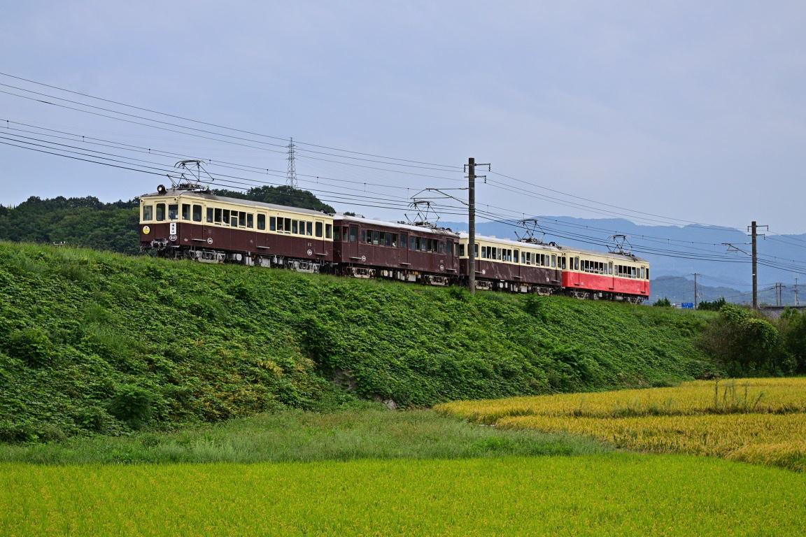 2020.09.20_1555_16[4] 榎井~羽間 23+120+300+500→