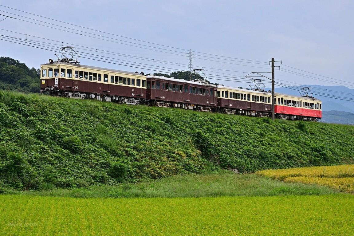 2020.09.20_1555_17[3] 榎井~羽間 23+120+300+500→s
