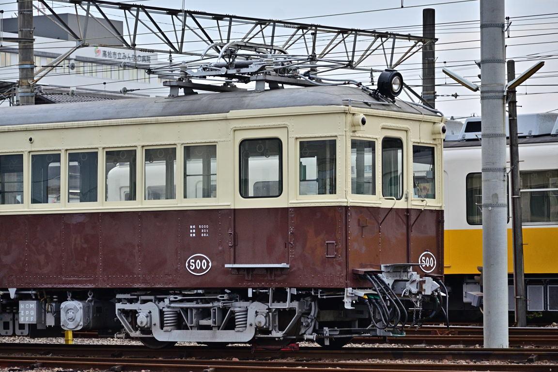 2020.09.20_1719_03 仏生山