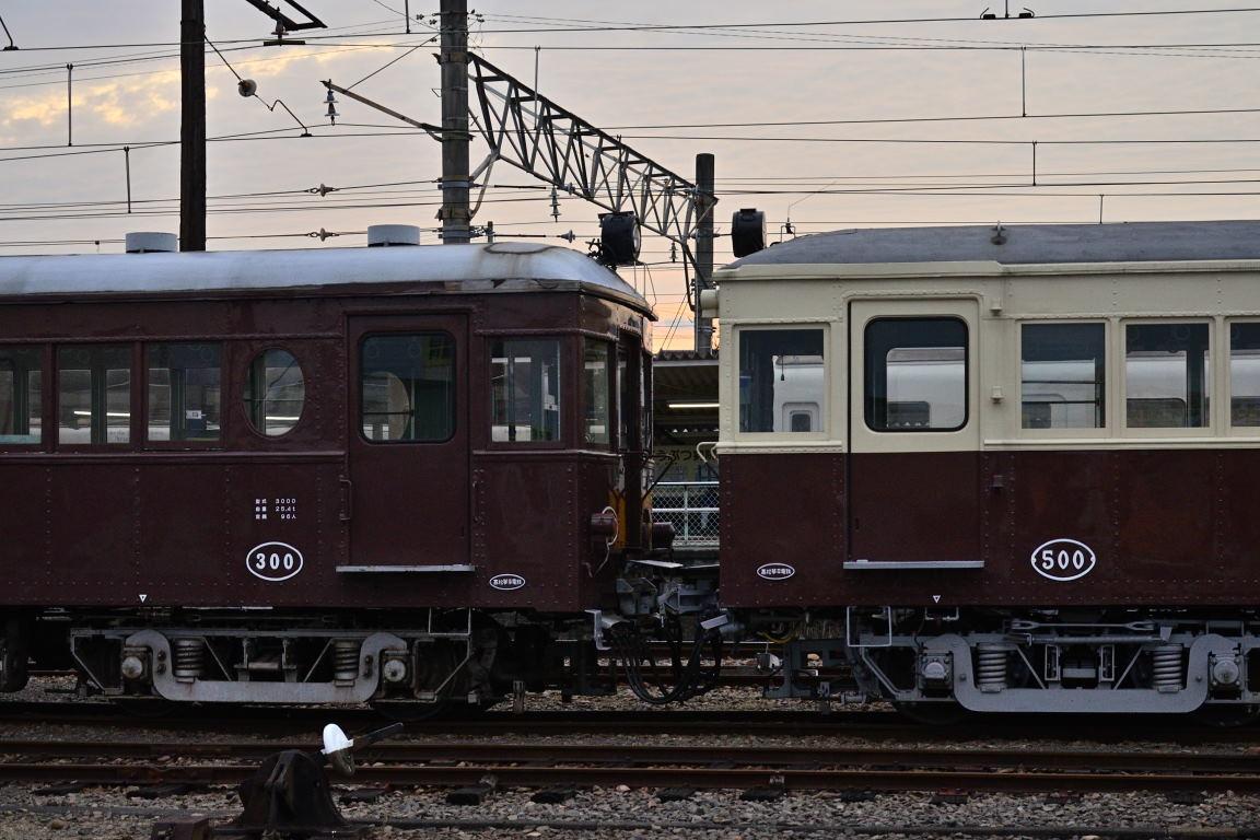 2020.09.20_1732_44 仏生山_01