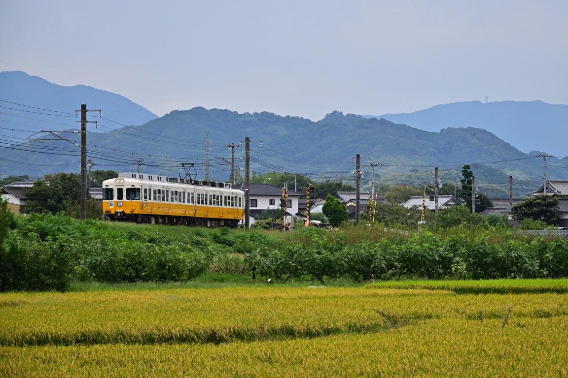 2020.09.20_1518_01 榎井~羽間