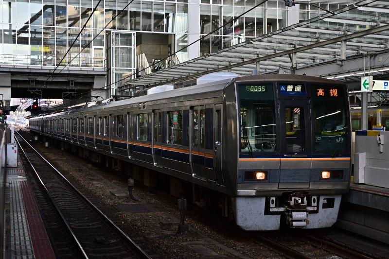 2020.09.21_0654_45 大阪