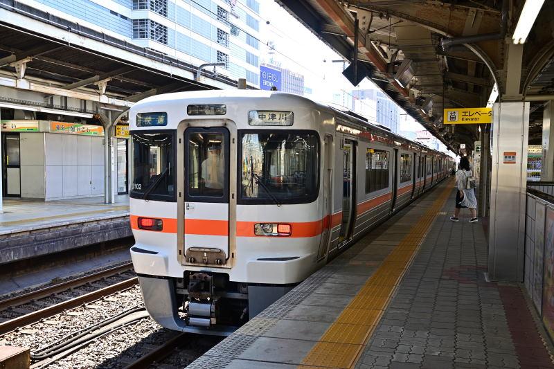 2020.09.21_1018_03 名古屋