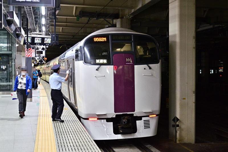 2020.09.21_1905_42 新宿