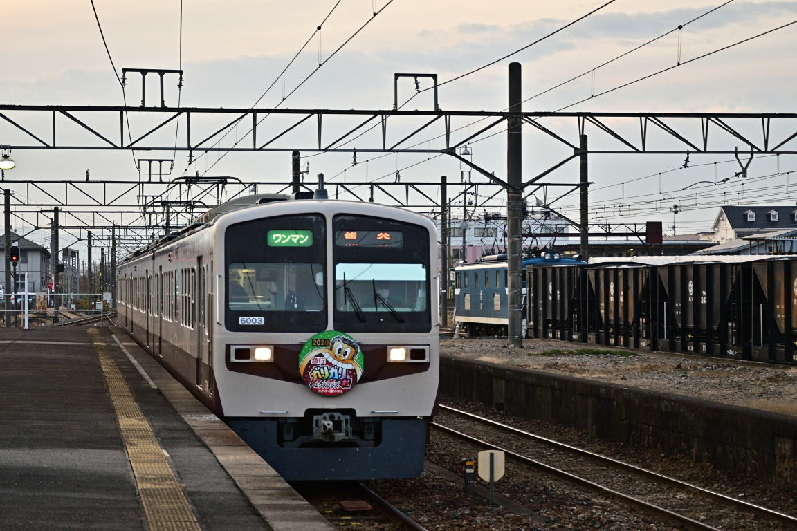 2020.12.12_1614_08 武川 秩父鉄道 6003F