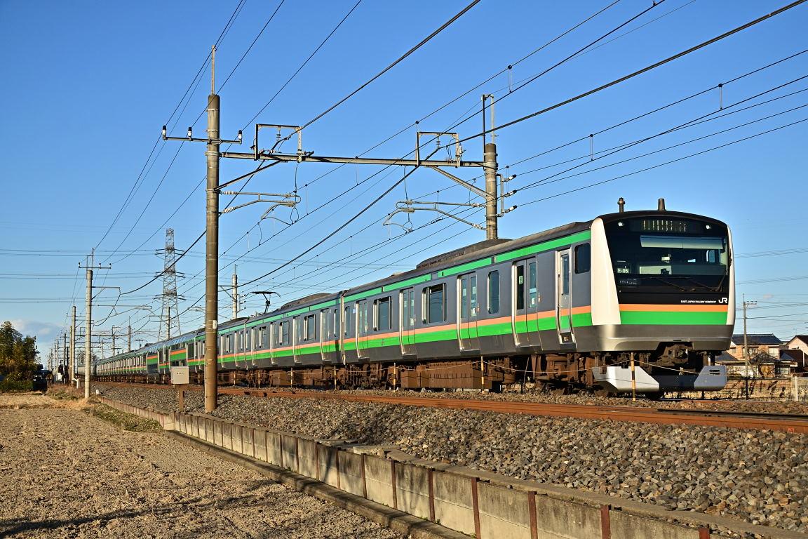 2020.12.25_1527_16[1] 栗橋~東鷲宮