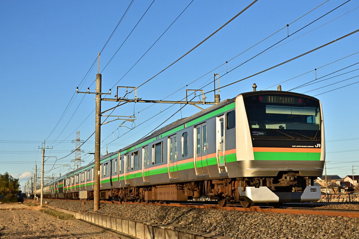 2020.12.25_1546_22 栗橋~東鷲宮