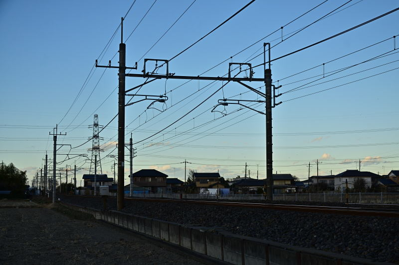2020.12.25_1600_14 栗橋~東鷲宮