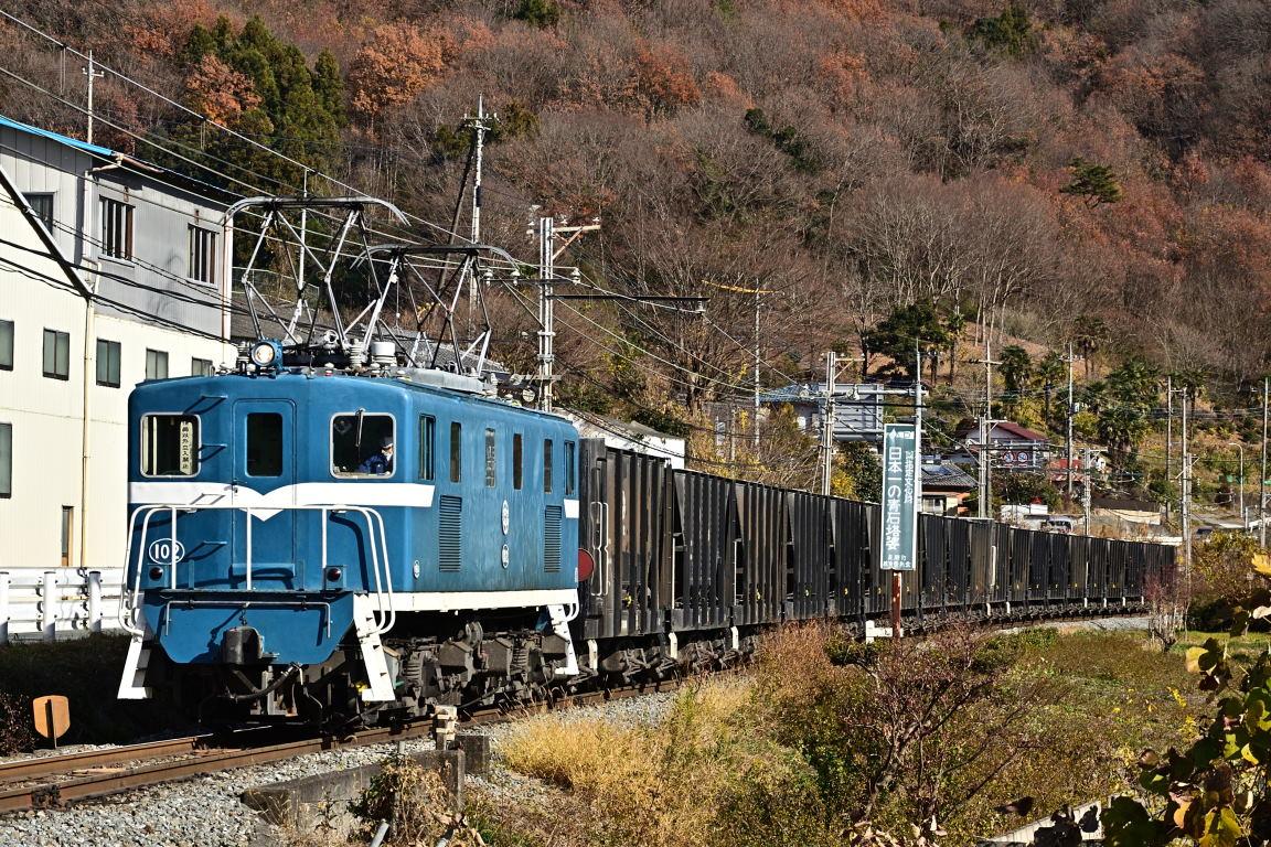 2020.12.12_1151_56[3] 波久礼~樋口 秩父鉄道 デキ102