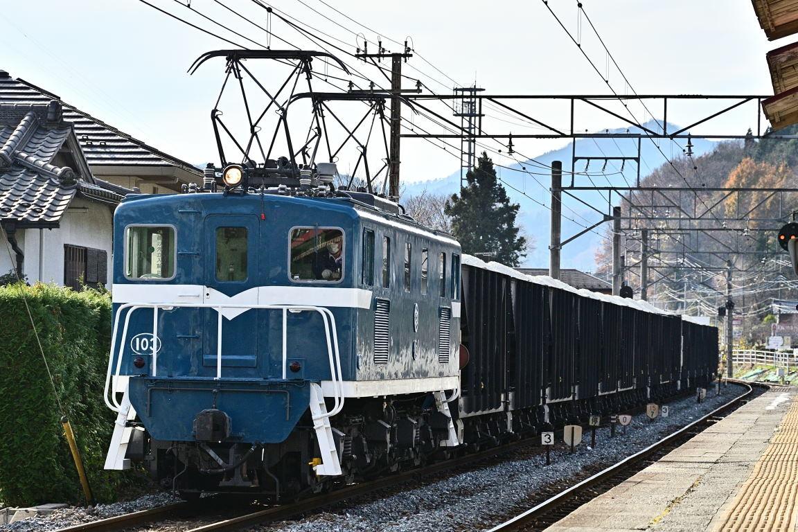 2020.12.12_1259_29 樋口 秩父鉄道 デキ103