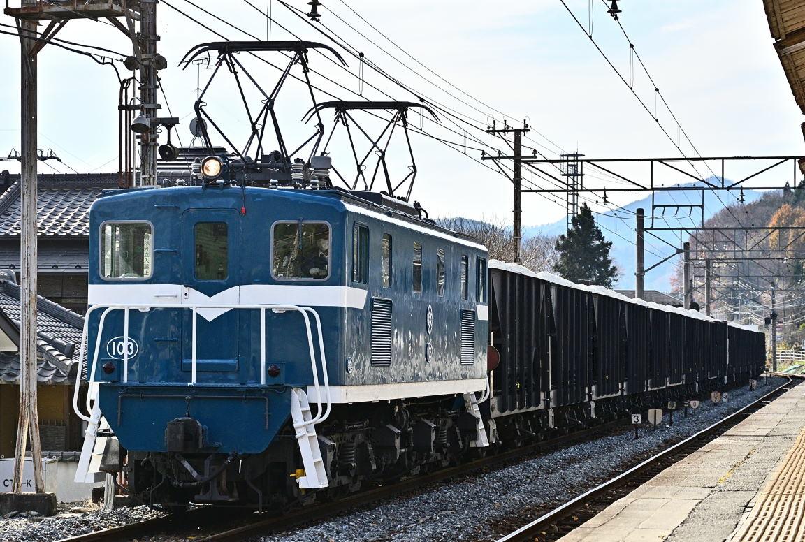 2020.12.12_1259_30 樋口 秩父鉄道 デキ103