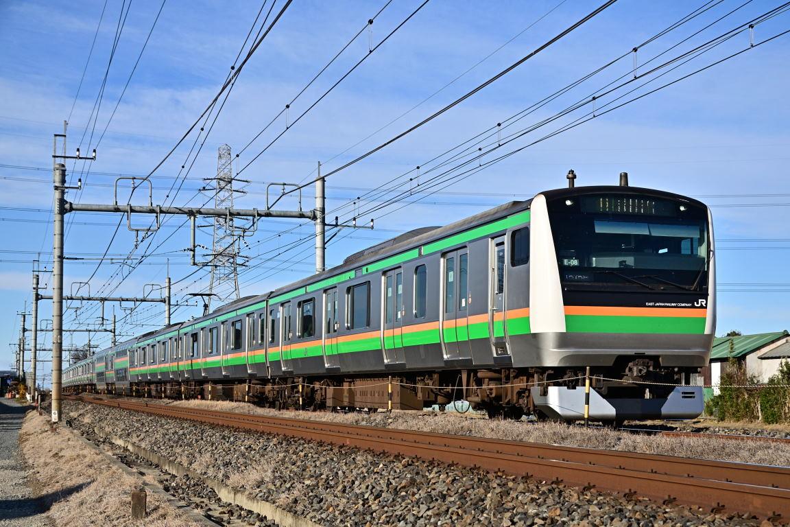 2021.02.24_1554_22[3] 栗橋~東鷲宮