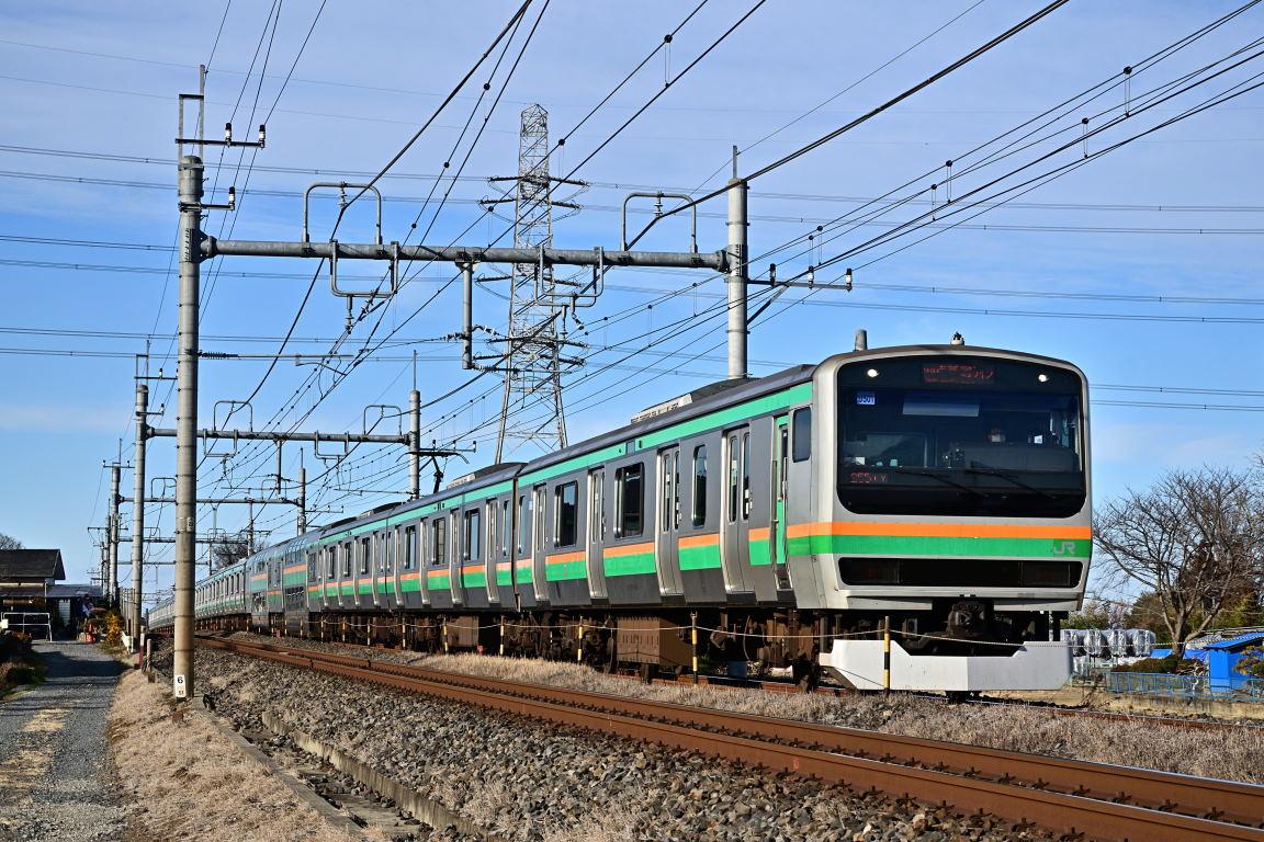 2021.02.24_1545_39[1] 栗橋~東鷲宮