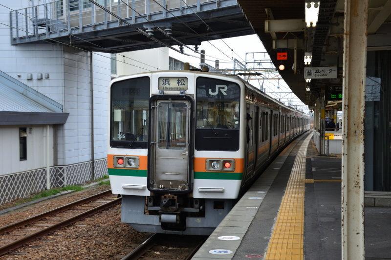 2021.03.25_1548_39 掛川