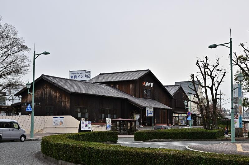 2021.03.25_1556_09 掛川