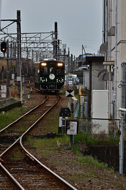 2021.03.25_1611_23 掛川