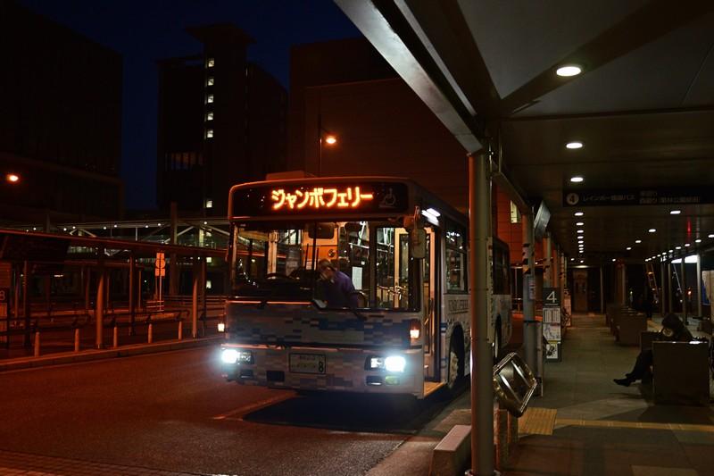 2021.03.26_0526_15 高松