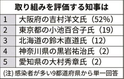 https___imgix-proxy_n8s_jp_DSXMZO5892184010052020PE8001-PN1-3.jpg