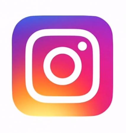 instagram_20160511-20160512_001.jpg