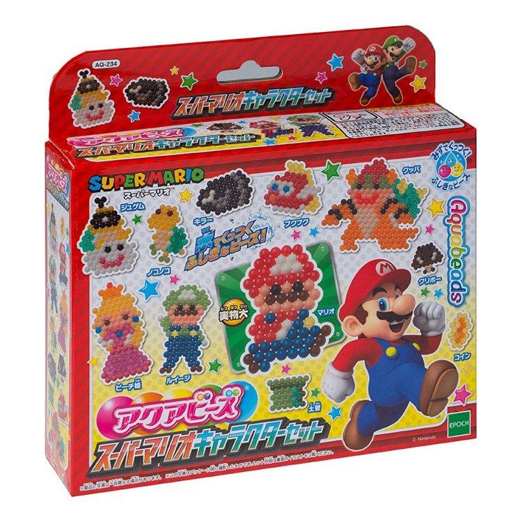 toy-shop_ept30400.jpeg
