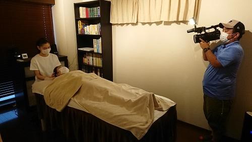 主治医が見つかる診療所 テレビ東京 最強 ツボ 鍼灸 2020