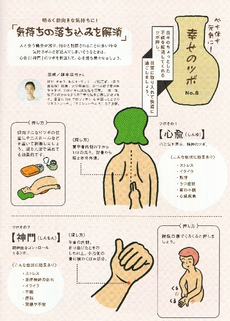 東京 鍼灸 目白 池袋 新宿 RIN 2021 acupuncture tokyo