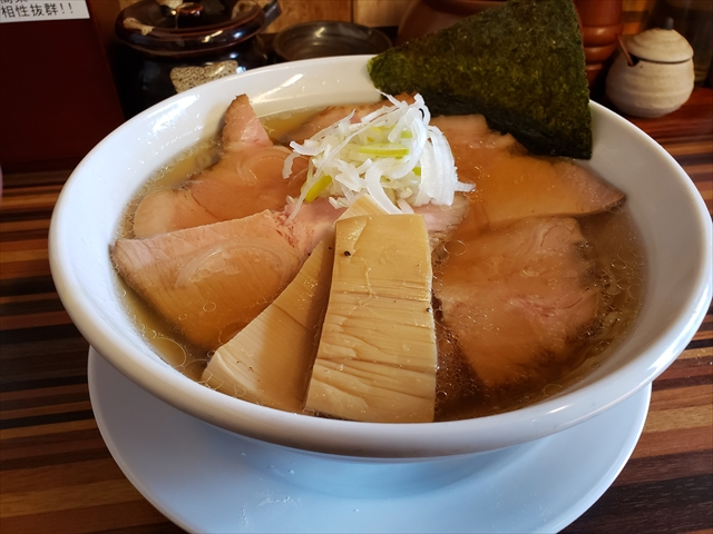 20200224_110704_R 細麺醤油980円