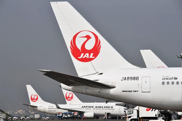 JALがまたも経営破綻のピンチ、4~6月期は過去最大1,200億円の赤字に!